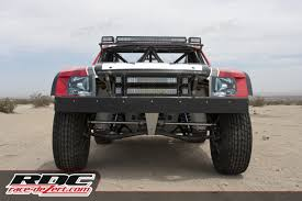 Jergensen's Racer Trophy Truck - Race-deZert.com Torc The Offroad Championship Chicagoland Slam Breaking Mexicos Carlos Lopez Leads Score Overall Trophy Mint 400 Is Americas Greatest Race Digital Trends 3 Trophy Truck Of Riviera Racing Near Start In Ensenda 1296 Miles Red Bull Frozen Rush 900hp Trucks On Snow Moto Networks Pin By Melissa Jones On Off Road Race Trucks Pinterest Rivera Racing Arriving First Place At Finish Cabo Addon Ford F100 Truck Abatti Gta5modscom Another Best The Desert Successfully Books Mineral High Score Bmw X6 Motor Trend Axial Yeti Review Big Squid Rc Car And