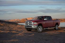 2018 Ram Laramie Longhorn Southfork Edition Http://www.motortrend ... New Nissan Titan Xd Pickup Named Truck Of Texas 2017 Superduty Photos Info From State Fair Diesel Engine Power Struggle Matters To The People Who Buy Trucks East Center Forum Blackout Living American Dream Tech Magazine 2003 Used Ford Super Duty F250 Diesel Texas Truck Absolutely Rust Trucks Dfw North Stop In Mansfield Tx Nj Best Resource Tdy Sales Lifted Suv Auto Chrysler Dodge Jeep Ram South Performance Dually Rat Rod Big Bertha