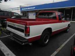 Auto Body-Collision Repair-Car Paint In Fremont-Hayward-Union City ... Ballezano 2001 Chevrolet Silverado 1500 Regular Cabshort Bed Specs Danger Zone 2010 Custom Truck Show Photo Image Gallery As A Retro Fan I Know No Paint Job Will Ever Compare To The Glory World Wide Wow Chevy Trucks Are Gonna Break Internet Photos Help Blue Two Tone Pics Need The 1947 Present Color Change Lets See Those Rattlecan Jobs Ford Enthusiasts Forums 10 1966 Marina Blue For Spin Tires Bedliner Paint Job F150online Dealer Keeping Classic Pickup Look Alive With This Most Exciting Special Edition Pickups 2016 View Consignment Detail Collector Antique Auto Car Auction