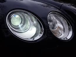 2008 Bentley Continental GT Speed £65 000