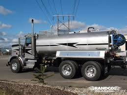 Randco Tanks: Water Trucks - Water Tenders - Randco Tanks & Equipment 2006 Intertional 9200i Water Truck For Sale Auction Or Lease 2015 Kenworth T440 Saugerties Arts Trucks Equipment 3718966 14 Kenworth T270 2000 Gallon Tank Ledwell 4000 Sitzman Sales Llc 1996 Ford Ltl 9000 Potable Alberta Business Chinese Good Quality 300l 64 Sprinkle Tanker For Hot Beibentruk 15m3 6x4 Mobile Catering Trucksrhd