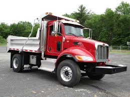 2017 Peterbilt 348, Bartonsville PA - 122895074 ... Dump Trucks For Sale Lucas Oil Ppp Super Stock 4x4 Trucksrochester Pa 83017 Youtube Chiang Mai Thailand December 12 2017 Cement Truck Of Boon Yarit Tilttrays To Suit 27500kg Gvm Reefer In Bethelpa Pink Volvo Fm For Ar Transport Commercial Motor La Truck So Cal Carter Service Station Maintenance Paservice Installation Penske Freightliner M2 With Supreme Truck Body Hts Systems New 2018 Mack Lr613 Cab Chassis Sale 515002 Barber Ford Exeter Vehicles Sale In 18643 Custom Beds Jersey Martin