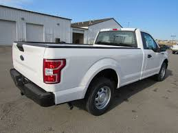 2018 New Ford F-150 XL 2WD Reg Cab 6.5' Box At Landers Ford Serving ... Insuring Your F150 Coverhound 2018 New Ford Xl 4wd Reg Cab 65 Box At Landers Serving 2wd Used Xlt Supercab First Drive How Different Is The Updated The Fast 2017 Fuel Economy Review Car And Driver Continues To Refine Bestselling Supercrew Haims Motors Watertown Lariat 4d In San Jose Cfd10257 2014 Reviews Rating Motor Trend