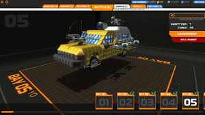Pixar's Pizza Planet Truck - Robocraft Garage Pizzaplanettrucktumblrcom Gramunion Tumblr Explorer Haileyshaps 12 Disney And Pixar Easter Eggs Dis Mapped Out All The Easter That Connect Its Most Pizza Planet Truck In Movies 19952015 Youtube Sasaki Time The Real Toy Story Imaginex With Sheriff Introducing Todd Spacecoast Living Magazine Every Sighting Films 1995 2013 Pixars Robocraft Garage Dan Fan License Plate Replica 2 Lego Todd Pizza Planet Truck 155 Scale Di Flickr