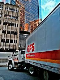 GFS Canada Delivery   Freightliner   Lowston   Flickr Fleet Services Zen Cart The Art Of Ecommerce Truck Driving Tips And Information Alexeys Favorites Flickr Worlds Most Recently Posted Photos Gfs And Trucking Andy Ellison Linkedin Griffinfreight Gallery Bob Evans I26 Newberry Sc Truckersreportcom Trucking Forum 1 Best Photos Hive Mind News Newest Freightliner Jobs Preparing You For The Future Zavcor Traing Academyzavcor