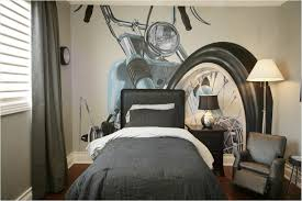 Harley Davidson Bathroom Decor by Decor Tree Wall Painting Black White And Gold Bedroom Bathroom