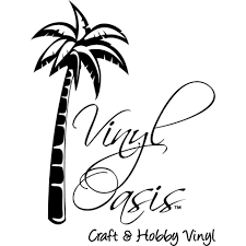 25% Off Vinyl Oasis Promo Codes | Top 2019 Coupons ... Zaful Promo Codes 2019 Cca Louisiana Code Pating Wine Faqs Muse Paintbar Cesar Coupons Printable Ultimate Tan Augusta Precious Metals Cocoa Village Playhouse Sticker Com Coupon Cabify Discount Barcelona Arts Eertainment Manchester New 25 Off Millennium Moms Promo Codes Top Coupons Cleanmymac Bus Eireann Paint Bar Tulsa Patriot Place Muse Paintbar A Fun Night Great Time Kohls Dates Lyrica With Insurance
