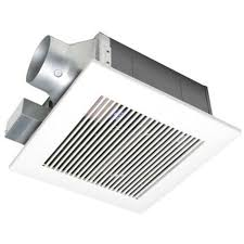 Duct Free Bathroom Fan Uk by 24 Best Bathroom Fans Images On Pinterest Bathroom Fans