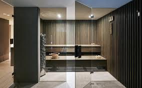 100 New Design For Home Interior Functionality Aesthetics Individuality Studio Piet Boon
