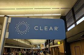 Clear Discount Delta Skymiles. Hyperdia Coupon Code Tailgate Tourist Contest Cheaptickets Cheap Carribbean Promo Code Bhphotovideo Cash Back Best Coupon Travel Deals For February Promo Redeem Roblox Notary Discount Groupon Coupons Blog Southwest Black Friday Cyber Monday Flight Deals 2019 Royal Caribbean Codes Jacks Small Engine Mountain Quilts Timberland Outlet 20 Off Cheap Caribbean Promotion Code And Chpcaribbeancom Promo Caribbean