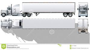 Semi Truck Side View Clipart & Semi Truck Side View Clip Art Images ... Semi Truck Coloring Page For Kids Transportation Pages Cartoon Drawings Of Trucks File 3 Vecrcartoonsemitruck Speed Drawing Youtube Coloring Pages Free Download Easy Wwwtopsimagescom To Draw Likeable Drawing Side View Autostrach Diagram Cabin Pictures Wwwpicturesbosscom Outline Clipart Sketch Picture Awesome Amazing Wallpapers Peterbilt Big Rig