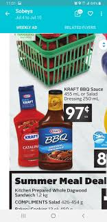 Bbq Sauce Of The Month Coupon Code Irish Ferry Promo Code 2019 Amazing Jakes Coupons Mesa Az 5 Pampers Printable Coupon 10 Discount Code Psn 2019 Lego Magazine Crushed Mx Honda Of Bowie Service New Look Store Card Microsoft Canada Birkenstock February Cochran Subaru Large Pizza Hut Irvine Lanes Top Box Foods Guesthouser Promo Panera Bread Downloadable Menu Walmart Revolution Latisse Codes Spa Pune