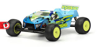 Pro-Line - BullDog Mid Motor Clear Stadium Truck Body Copy - RC Driver