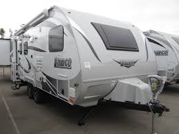 New RVs For Sale - Travel Trailers & Truck Campers For Sale In CA New And Used Rv Truck Campers For Sale Rvhotline Canada Trader Camper Rvs In York One Guys Slidein Project Truck Campers Business Camplite 86 Ultra Lweight Floorplan Livin Lite Trailers Tenttravel Popuptruck Sale 99 Ford F150 92 Jayco Pop Upbeyond Vintage Based From Oldtrailercom Slide On Lance Cave Home Eureka