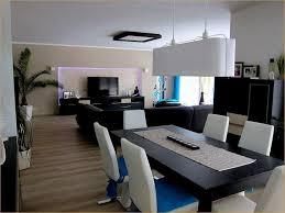 fernseher wohnzimmer gestaltung caseconrad