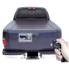 Pace Edwards® LK170 - PowerGate™ Electric Tailgate Lock Roll N Lock Volkswagen Amarok Rollnlock Tonneau Cover Lg502m For Toyota Tacoma Long Truck Bed N Going Bush Pace Edwards Lk170 Powergate Electric Tailgate Tailgate Hsp Suits Hilux Revo Sr5 Space Extra Cab Carrier Vw Soft Up Eagle1 And Yukon Trail 503309 Covers Locks 47 Southco 393x10 Alinum Pickup Trailer Key Storage Tool Cargo Divider Free Shipping 62008 Mitsubishi Raider 65 Ft Bed Trifold Hard