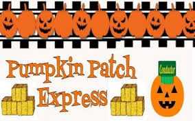 Pumpkin Festival Dayton Ohio by Autumn Attractions And Fall Festivals For Dayton Families Axs