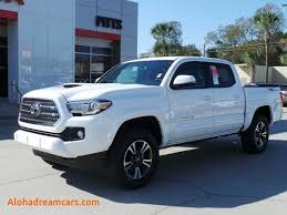 2019 Toyota Trucks 2019 Toyota Ta A Mpg : Topcar1.club Best Pickup Truck Mpg America S Five Most Fuel Efficient Trucks 20 Ford F150 Hybrid Top 5 Expectations Suv Talk 15 Fuelefficient 2016 Small Brilliant 1993 Toyota 4 Cyl 22 R E 1 Owner 10 Midsize Us Fuel Economy For New Cars Trucks Hits Record 247 Mpg Epa Luxury Ford Jeep Mercedes And Beyond More Pact Least Counted Down Video The How Many Mpg Do Rental Get Gas Mileage Is A Big Factor When Diesel Is Fantastic But It Too Late State Of Economy In Trucking Geotab Future Freight Semi That Look Like Transformers