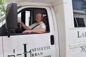 Pumpkin Patch Lafayette La 2017 by Bus Driver Needed Lum After Program Lafayette Urban