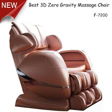 Ijoy 100 Massage Chair Cover by 3d Zero Gravity Massage Chair 3d Zero Gravity Massage Chair