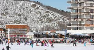 les monts d olmes ski la station des monts d olmes réfléchit à avenir 12 10