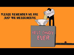 Best Halloween Candy Ever by Bad Halloween Candy Find Out Which Candy Is Ok To Splurge On And