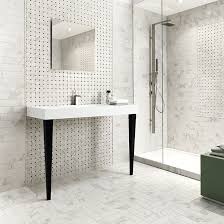 Rbc Tile And Stone by Home Kate Lo Tile U0026 Stone