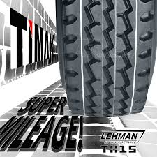 Semi Truck Tire Sizes, Semi Truck Tire Sizes Suppliers And ...