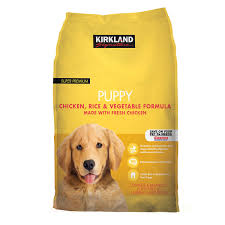 Kirkland Dog Beds by Dog Food Costco