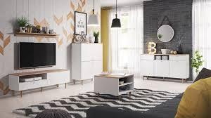wohnzimmer skandinavisch caseconrad