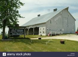 AJD50011, South Amana, IA, Iowa, Amana Colonies, The Barn Museum ... Guitar Ted Productions Trans Iowa V10 The Barn Ajd50010 South Amana Ia Colonies Museum At Bunker Hill Allstate Tour Central 2017iowa Foundation Edwin Binkerts Gordon Van Tine 403 In Lake City Raisers Film Explores Country Cathedrals History Michelle Bell Owl Band Your Pricing Red Acre Event Venue Home On The Ridge And Outdoor Amphitheater Finds Unexpected Humanity Of Heritage Quilts Visit Davis County Henry Moores