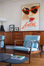 Living Room Makeovers 2016 by Living Room Ideas 2016 How To Furnish Your Living Room Living Room