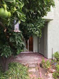 100 el patio chula vista 440 f st for rent chula vista ca