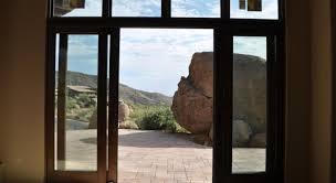 door fabulous sliding glass doors for sale townsville noticeable
