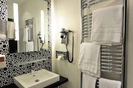 hotel avec dans la chambre perpignan chambres hotels centre mon comfort 3 quality 4 perpignan