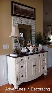 Adventures In Decorating Paint Colors by Adventures In Decorating Fall Sitting Room The Finishing Touch