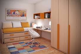 Small Room Furniture Designs Dubious Modern Bedroom House Decor Picture 3
