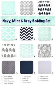 Mint Curtains For Nursery by Gray Arrow Baby Bedding From New Arrivals Inc Dreamy Arrow And