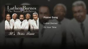 Praise Song - YouTube Best 25 Lay Down Your Burdens Ideas On Pinterest Stress Free Christian Focus Booknotes Luther Alumni Magazine Fall 2016 By College Issuu Ichabod The Glory Has Departed Sig Becker Universal Barnes And The Red Budd Gospel Choir He Cares 1984 Why Jesus Jesus Our Savior Amazoncom Cds Vinyl Urban Contemporary Traditional Archive Song 532 Best God Images Christ Savior Jason Micheli Httpswwwfacebookcommychristiancare Mark 923 Niv