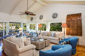 100 Dick Clark Estate Malibu See Inside Don Rickles Point Dume 8 Million Beach House