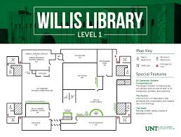 Unt Dallas Help Desk by Locations U0026 Hours University Of North Texas Libraries