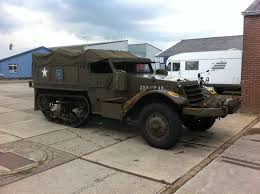 M5 Half-track | Military Wiki | FANDOM Powered By Wikia Steps Of How To Buy Used Car Parts Royal Trading Am General M35a2c Deuce And A Half Military Vehicles For Sale 1945 Dodge Halfton Pickup Truck Article William Horton Photography Nissan Expands Line With 2017 Titan Talk Truck Van All Ugly Shitty_car_mods Chevrolet 3300 Ton Pick Up 1954 Stock Photo 122775073 Kansas Town Debates Divorced Halfcar Eyesore Or Landmark The American Adventures In Australia Bugs Wine Crucks Crew Cab Pickup Review Price Horsepower 1940s Chevrolet Half Ton 22620767 Alamy