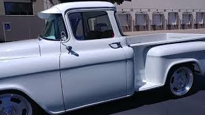 1956 Chevy 3100 Pickup For Sale - YouTube 1956 Chevy Truck For Sale Old Car Tv Review Apache Youtube Pin Chevrolet 210 Custom Paint Jobs On Pinterest Panel Tci Eeering 51959 Truck Suspension 4link Leaf Automotive News 56 Gets New Lease Life Chevy Pick Up 3100 Standard Cab Pickup 2door 38l 4wheel Sclassic Car And Suv Sales Ford F100 Sale Hemmings Motor 200 Craigslist Rat Rod Barn Find Muscle Top Speed Current Projects