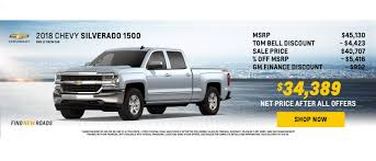 Tom Bell Chevrolet In Redlands | Moreno Valley, San Bernardino ... Virden Maline Motor Products Ltd Buick Chevrolet Gmc Dealer In Motors On The Move Lifted Truck Problems Trucks Tom Bell Redlands Moreno Valley San Bernardino The Red White Blue Dodge Ram 1500 Full Hd Wallpaper And Background Image 1920x1080 2014 Silverado Reaper First Drive Trucks Memes Toyota For Sale Bestluxurycarsus Are Men Less Manly This Generation Page 3 Kanye West Forum Nutz D251 Rimulator Badass Country