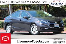 2017 Chevrolet Cruze LT Valpak Printable Coupons Online Promo Codes Local Deals 15 Off Eastbay Renaissance Dtown Nashville Eastbay Coupon Discount Perfume Coupons Coupon Codes Website Niagara Falls Comedy Club Farfetch October 2019 30 Off Soccer Store Discount Code Rldm Snuggle Bugz 2018 4th Of July Used Car Deals Ryans Code Christmas Town 20 Percent On Hair Codice Scorpion Bay Jb Hifi Online