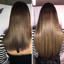 formation coiffure formation coiffure pour adulte greta