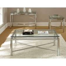 Conns Living Room Furniture Sets by Steve Silver Nova End Table Nv100e Living Room Furniture Conn U0027s