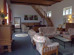 chambre d h es normandie grande maison 7 chambres avec salle de bains gite historique en