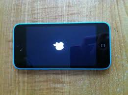 Clean US Used White And Blue Iphone5c and iphone5 For Sale