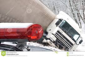 Truck Crash Stock Photo. Image Of Slippery, Fatal, Fatality - 23011358 North Carolina Can Opener Bridge Continues To Wreak Havoc On Trucks Bmw X6 Crash Compilation Provides Harsh Reality Check Is Very Funny Truck Crash Compilation 2 Semi Trucks Driving Fails Youtube Euro Truck Simulator Multiplayer Moments Amazing Accidents 2015 D Fileindiatruckoverloadjpg Wikimedia Commons Must Watch 18 Car Will Teach How Not To Drive If Car Crashes In Any One Else Addicted Crashes Album Imgur Monster S A Monster Truck Show Sotimes Involves The Crashes Video Dailymotion Stupid Accident